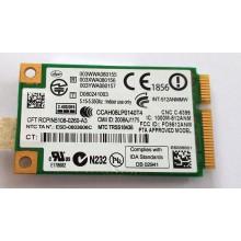 Wifi modul 512AN_MMW / 480985-001 z Acer Aspire 7738G