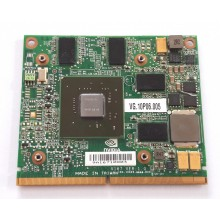 Grafická karta VG.10P06.005 / V167 VER:1.0 z Acer Aspire 7738G