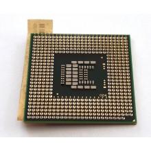Procesor SLGF7 (Intel Core 2 Duo P7450) z Acer Aspire 7738G