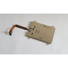 Smart Card Reader 50.4FZ05.011 / 45M2894 z Lenovo ThinkPad T410