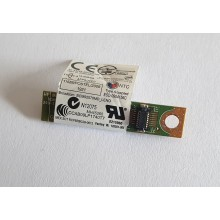 Bluetooth 60Y3199 / J07Z096 / BCM92070MD_LENO z Lenovo ThinkPad T410