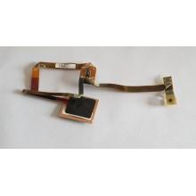 Čtečka otistů prstů 42W8177 / 50.4FZ02.001 z Lenovo ThinkPad T410