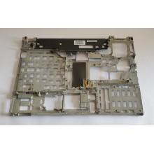 Střední část palmrestu 60Y5472 / 60.4FZ15.005 z Lenovo ThinkPad T410