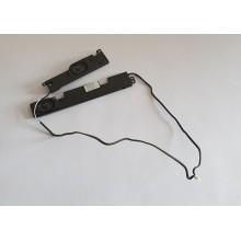 Reproduktory 23.40617.002 / 60Y5473 z Lenovo ThinkPad T410
