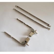 Panty 33.4FZ16.001 + 33.4FZ17.001 z Lenovo ThinkPad T410