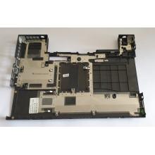 Spodní vana 45N5632AC / 45N5644AB z Lenovo ThinkPad T410