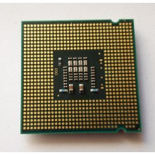 Procesor SLAPB / Intel Core 2 Duo E7300