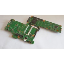 Základní deska 48.4FZ22.031 / 63Y1583 z Lenovo ThinkPad T410 vadná