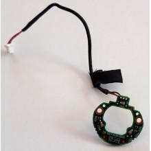 LED board 6050A2187501 z Acer Aspire 6920G