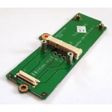 Wifi board 6050A2187401 z Acer Aspire 6920G