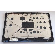 Zadní část krytu displaye 6051B0288501 + webkamera z Acer Aspire 6920G