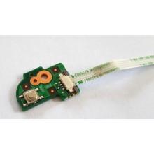 Funkční tlačítko E-key 6050A2187601 z Acer Aspire 6920G