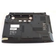 Spodní vana 6070B0258201 z Acer Aspire 6920G vada