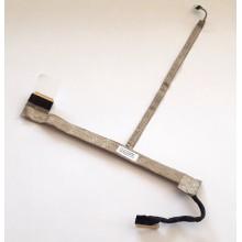 Flex kabel 50.4CG14.002 REV:A03 z Acer Aspire 5542G