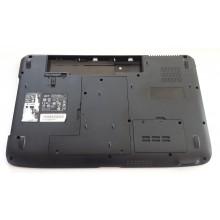 Spodní vana 39.4CG02.xxx z Acer Aspire 5542G