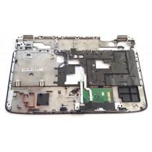 Palmrest 39.4CG01.xxx + touchpad z Acer Aspire 5542G