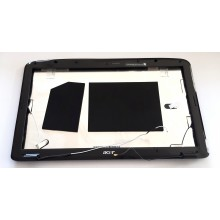 Kryt displaye 41.4CG03.001 / 41.4k803.xxx + webka z Acer Aspire 5542G