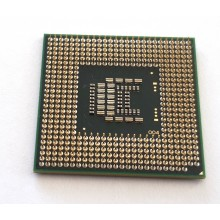 Procesor SLGFC (Intel Core 2 Duo P8400) z Acer Aspire 5542G