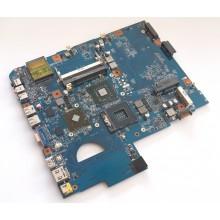 Základní deska 48.4CG07.011 z Acer Aspire 5542G vadná