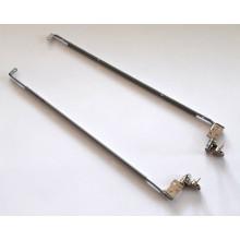 Panty 6053B0135201 / 6053B0135301 z FS Amilo La1703