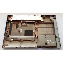 Spodní vana 6051B009730x z FS Amilo La1703