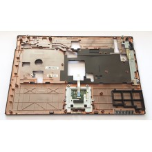 Palmrest 6051B009780x + touchpad z FS Amilo La1703
