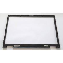 Rámeček krytu displaye 6051B009860x / 6051B0098601-1 z FS Amilo La1703
