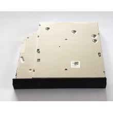 DVD-RW P-ATA TS-L632 z FS Amilo La1703