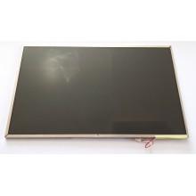 """Display 15,4"""" LTN154AT07 1280x800 WXGA CCFL 30pin z FS Amilo La1703"""