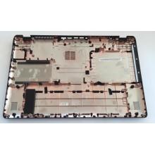 Spodní vana 442.03703.xxxx z Acer Aspire ES1-512