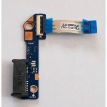 ODD board LS-E794P / NBX00026G00 z HP 250 G6