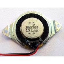 Reproduktory 28N04E2A z FS Amilo Pa 1510