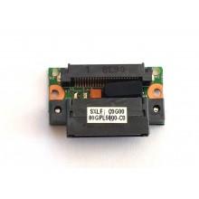 ODD board / IDE konektor 80GPL5000-C0 z FS Amilo Pa 1510