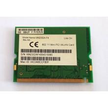 Wifi modul WN2302A-F4 z FS Amilo Pa 1510
