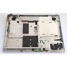 Palmrest 83GL50011-01 / 83GL50500-21 + touchpad z FS Amilo Pa 1510