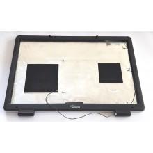 Kryt displaye 83GL50051-00 / 50GL50030-00A z FS Amilo Pa 1510