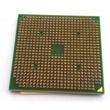 Procesor TMDTL52HAX5CT (AMD Turion 64 X2 TL-52) z FS Amilo Pa 1510