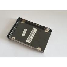 Rámeček HDD 0G5044 / APZZM000100 z Dell XPS