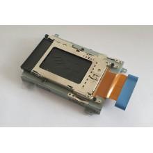 Rámeček + PCMCIA slot 045-0002-006C z Dell XPS