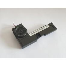 Reproduktor PK230007600 / 0F5378 z Dell XPS