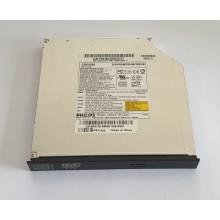 DVD-ROM P-ATA CDD5263 z Dell XPS
