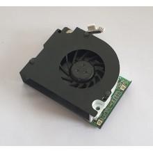 Ventilátor 1 DC28A00141L / MCF-J02AM05-1  z Dell XPS