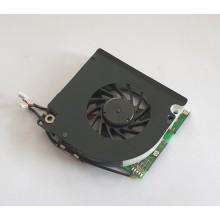 Ventilátor 2 DC28A00131L / MCF-J01BM05-1  z Dell XPS