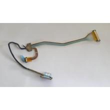 Flex kabel 0F5399 / DC025073100 z Dell XPS