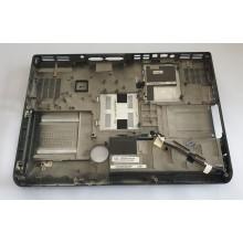 Spodní vana AMZL1000400 / 0N9845 / 0F8460 z Dell XPS