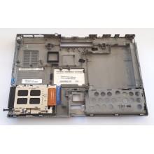 Spodní vana EAZGX000100 / AMZGX000100 z Dell Latitude D630