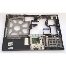 Palmrest PK37B001200 + touchpad z Dell Latitude D630 - lehká vada