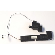 Reproduktory 23.40678.021 / 598685-001 z HP ProBook 4520s