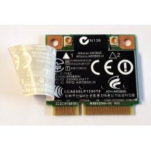 Wifi modul AR5B95H / 605560-005 z HP ProBook 4520s