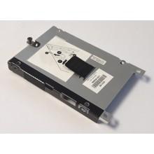 Rámeček HDD 60.4GL09.001 z HP ProBook 4520s